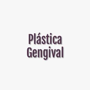 Cirurgia Plástica Gengival